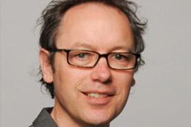 Tim-Sayer