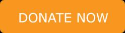 donate-button-gold