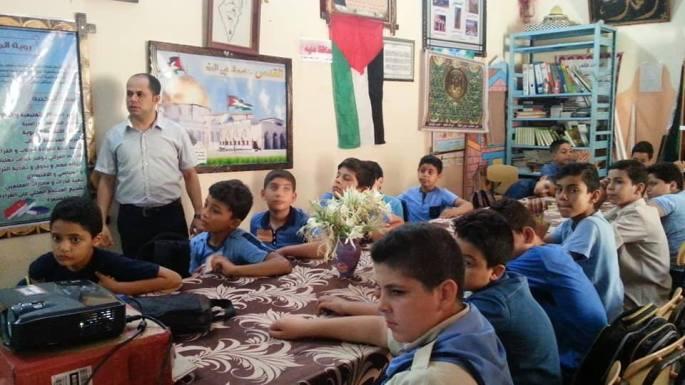 ashraf blog 4