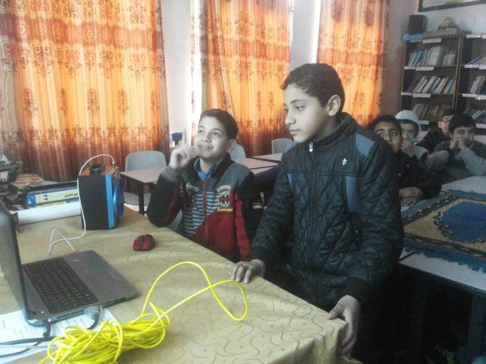 ashraf blog 5