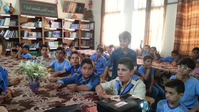 ashraf blog 6